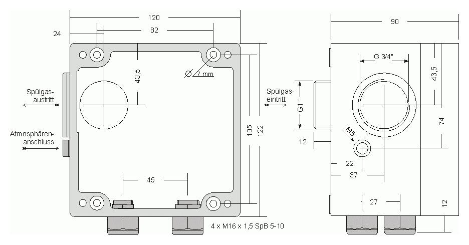 produktma bilder technische zeichnungen